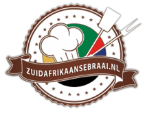 ZuidAfrikaanseBraai.nl