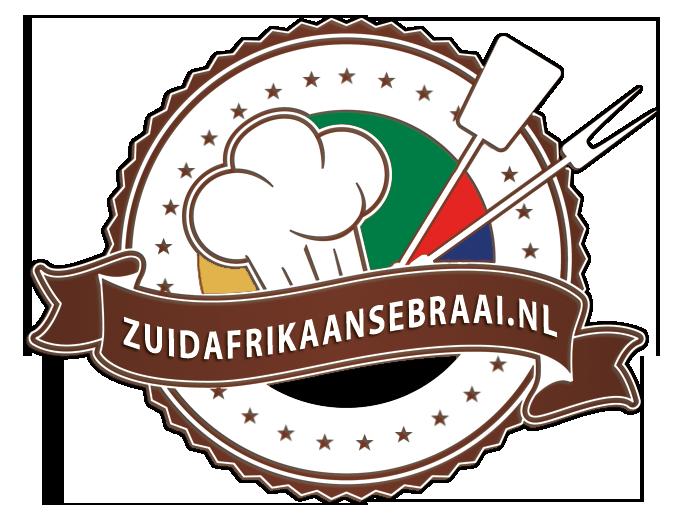 Zuid Afrikaanse Braai .nl